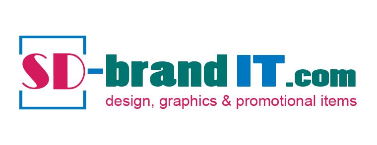 SD Brand It