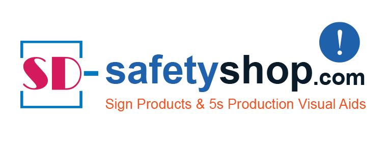 SD Safety Shop